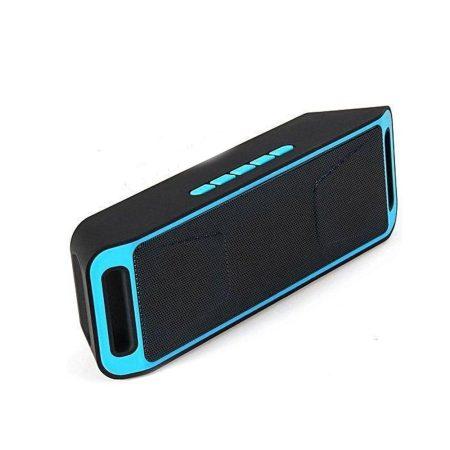 Reproduktor s Bluetooth  SC208