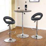 Barová stoliča
