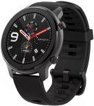 DT78 Inteligentné hodinky