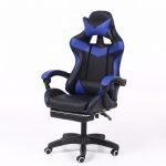 Gamer stolička-Racing pro