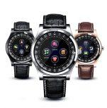 R68 MAX Smart hodinky