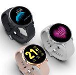 S2 TREND Inteligentné hodinky