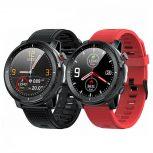 L15 ULTRA Inteligentné hodinky