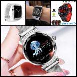 Inteligentné hodinky