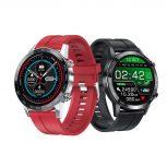 L16 PREMIUM Inteligentné hodinky