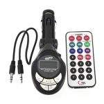 AlphaOne Fm Transmitter basic holm0128