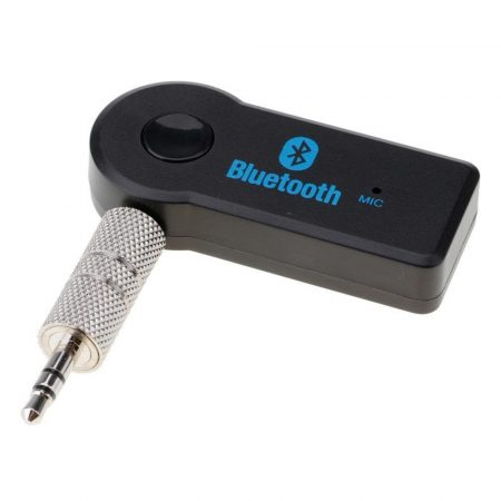 AlphaOne BT230 Bluetooth Aux adapter holm0178