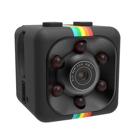 ALphaOne  Mini sportová kamera -  Pre najdôležitejšie okamihy!