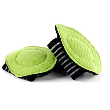 Ortopedické vložky do topánok