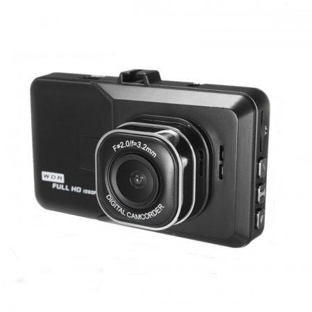 BlackBox rn500 kamera do auta holm0338