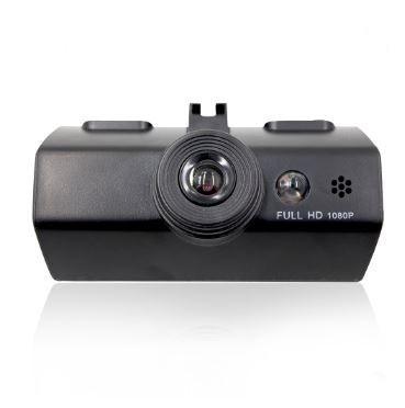 AlphaOne K7000 Auto Kamera holm0340