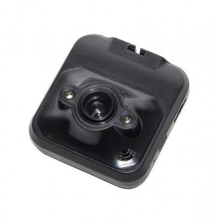 AlphaOne K1 kamera do auta holm0607