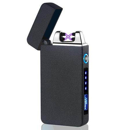 Fireball USB zapaľovač holm0619
