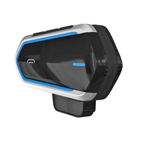 B35 slúchadlá pre motocyklové prilby