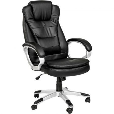 OfficeTrade Boss stolička s dopravou zdarma
