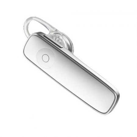 Syclon HQ10 Bluetooth Headset Biela farba holm1093