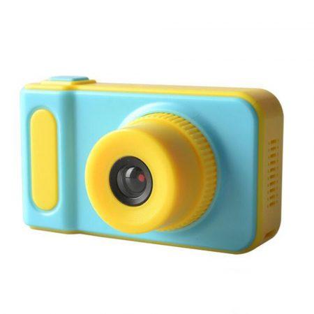 KidCam D800 Detská Kamera holm1096