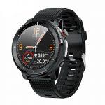 L15 WASTE Smart hodinky