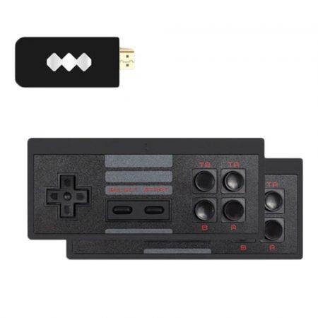 Extreme mini game box -HDMI