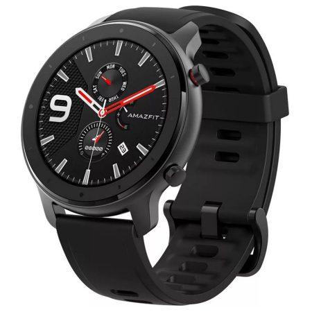Chytré hodinky DT78