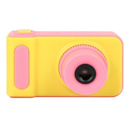 Detský digitálny fotoaparát