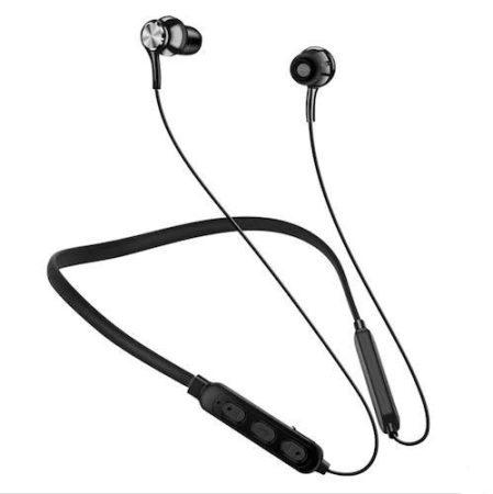 Bluetooth slúchadlá G03
