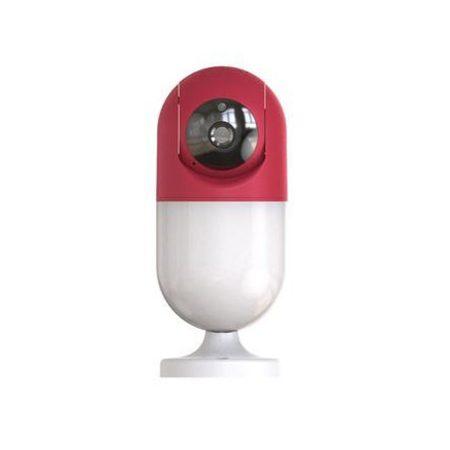 Nástenná kamera SmartSnap