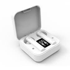 Bluetooth headset  Air2S