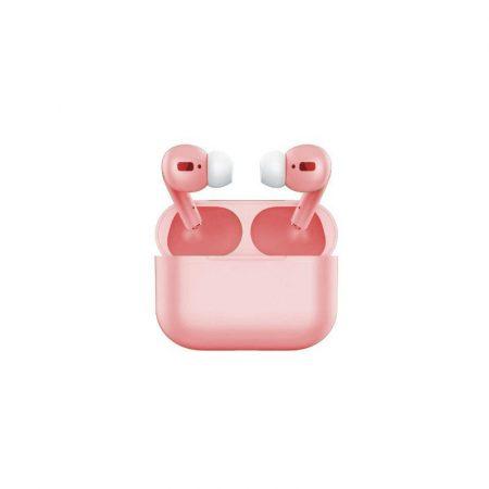 Air pro bezdrôtové slúchadlá - pink