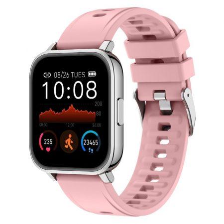 P25 smart watch