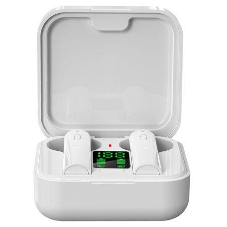 Bluetooth slúchadlá  Air6 Pro TWS