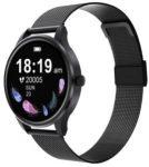 G3 Dámske inteligentné hodinky