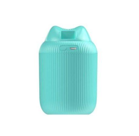 Zvlhčovač vzduchu Bluelight K6