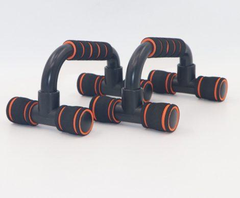 Robiflex fekvőtámasz támasz(nincs beárazva,ne aktiváld)