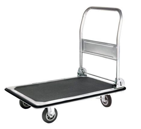Prepravný vozík 150 kg